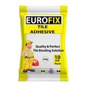 EUR-Tile_Adhesive_01