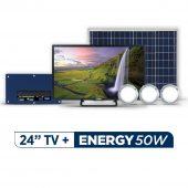 SOL- NIWA_Energy_50_with_PayGo_01
